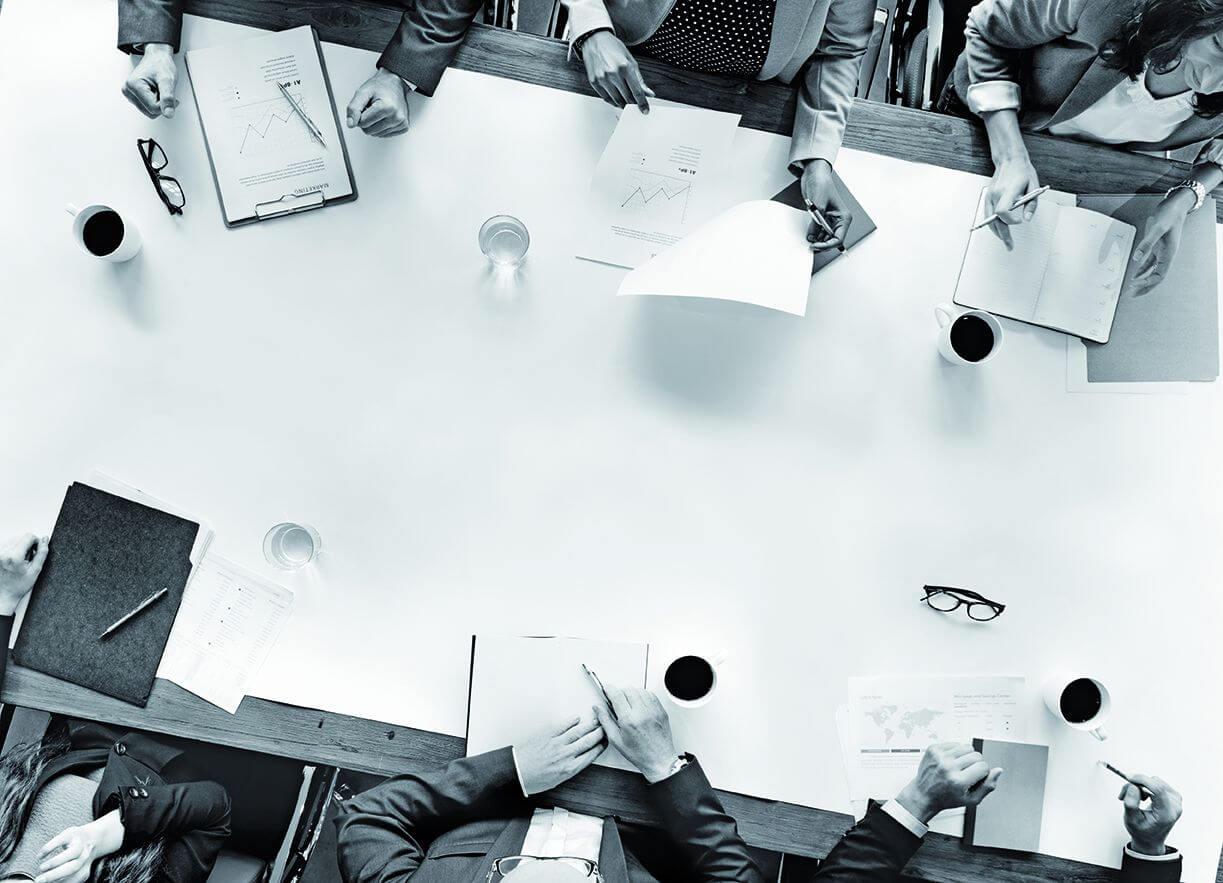 Fisco & Lavoro: tutte le novità per le imprese. RCS Academy Business School