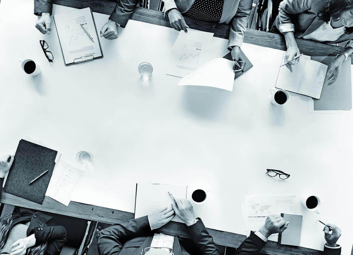Studio Legale specializzato in Diritto del Lavoro - Consulenti del lavoro - Giuslavorista Milano | Studio Fava & Associati