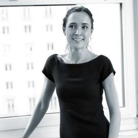 Avv. Sara Gastaldi
