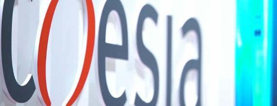 FAVA&ASSOCIATI assists COESIA S.p.A.