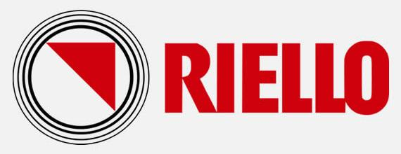 The Law Firm FAVA & ASSOCIATI has assisted Riello S.p.A. in the sensitive closing of its own plant in Piombino Dese