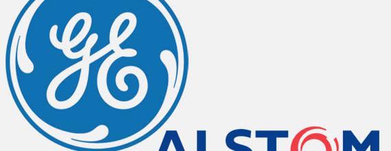 FAVA & ASSOCIATI assists ALSTOM POWER ITALIA S.p.A.