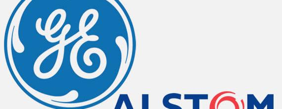 FAVA & ASSOCIATI assists ALSTOM POWER ITALIA S.p.A.