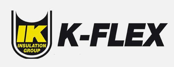 FAVA & ASSOCIATI assists L'ISOLANTE K-FLEX S.p.A. in resolution of its business reorganization