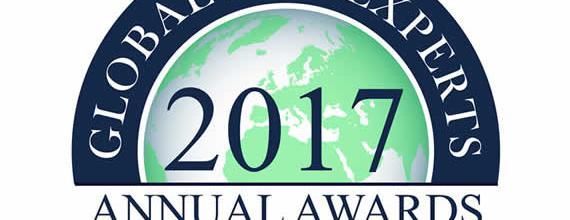 2017 GLE Annual-Awards winner