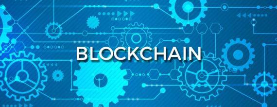 Blockchain: prospettive di impiego nel mercato del lavoro