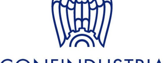 21 Maggio 2019 : Confindustria rinnova: Consiglio Generale, probiviri, revisori. L'assembla privata conferma l'Avvocato Gabriele Fava proboviro per il quadriennio 2019-2023