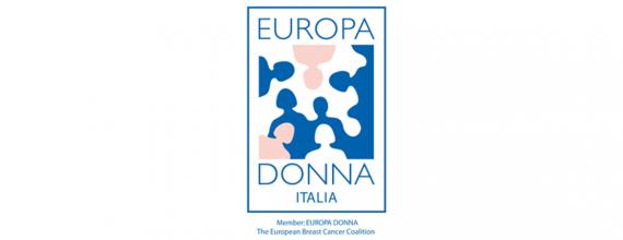 FAVA & ASSOCIATI con Europa Donna Italia per le due giornate di formazione TUMORE & LAVORO.