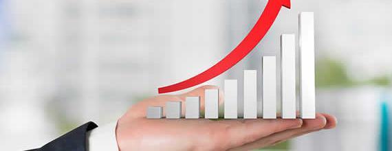 Lavoro, nell'eurozona generale trend positivo dell'occupazione