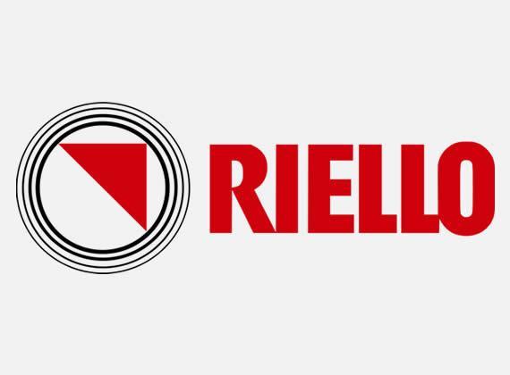 FAVA & ASSOCIATI supporta RIELLO S.p.A. nella delicata chiusura dello stabilimento di Piombino Dese