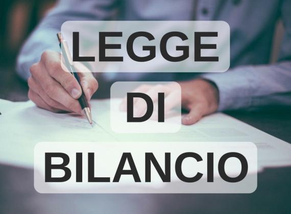 La Legge di Bilancio 2019 raddoppia le sanzioni per i datori di lavoro e prevede l'aumento in caso di recidiva