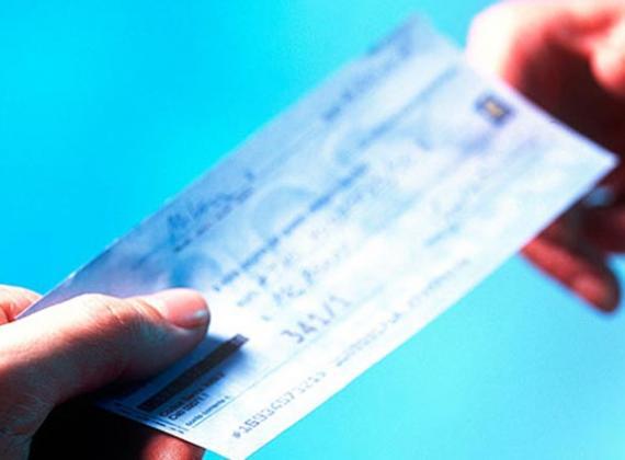 L'assegno di ricollocazione in costanza di Cassa Integrazione Guadagni Straordinaria