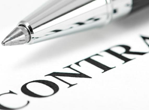 Contratti in Deroga Assistita